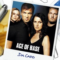 Ace Of Base - Da Capo (Album)