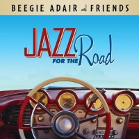 Beegie Adair - Jazz For The Road