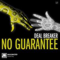 M.I.K.E. - No Guarantee (Single)