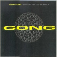 M.I.K.E. - Gong (Single)