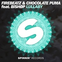 Firebeatz - Lullaby (Original Mix)