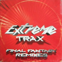 Final Fantasy (Remixes)