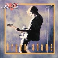 Bryan Adams - Ballads