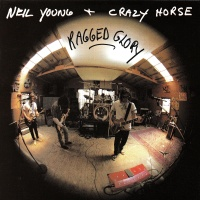 Neil Young - Country Home