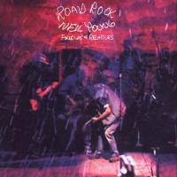 Road Rock Volume 1
