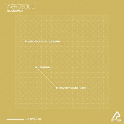 Aerosoul (Ivan Torrent and Juan Fernandez) - Isla Blanca