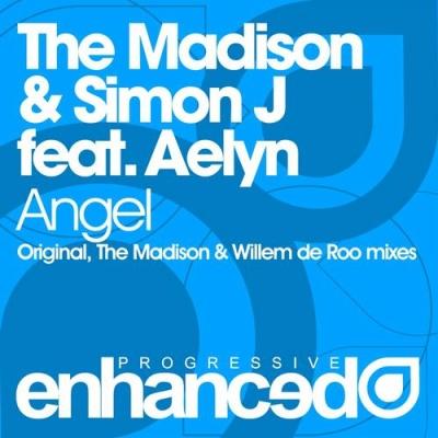 Aelyn - Angel (Album)