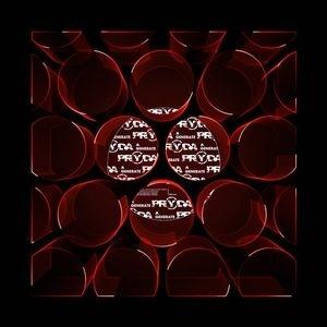 Eric Prydz - Generate (Orkidea Remix)