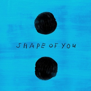 Ed Sheeran - Shape Of You (Original Mix)