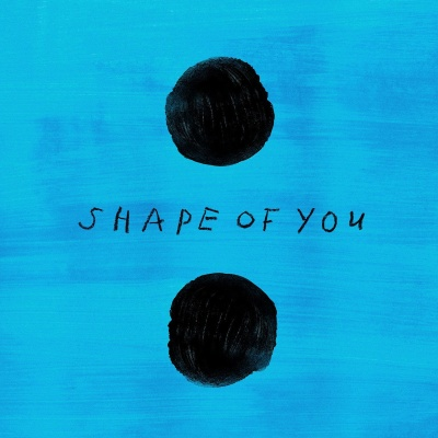 Ed Sheeran - Shape Of You (Original Mix)
