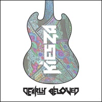 Kiesza - Dearly Beloved (Original Mix)