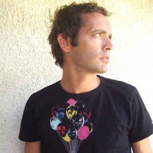 Acumen (Antoine Garcin)