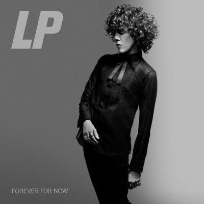 L.P. (Laura Pergolizzi) - Forever For Now (Album)