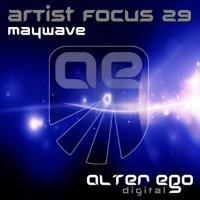 Maywave - Artist Focus 29 (Album)