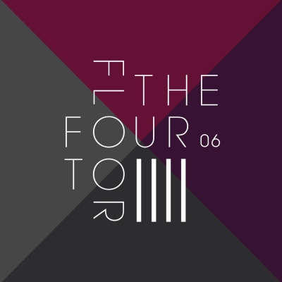4-2 The Floor - Future Love