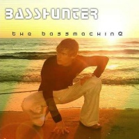 - The Bassmachine