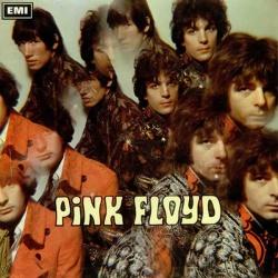 Pink Floyd - Lucifer Sam