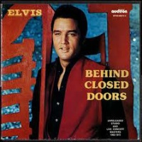 - Behind Closed Doors (CD 2)