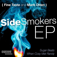 Sidesmokers - Sugar Beats
