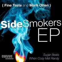 Sidesmokers - Sugar Beats