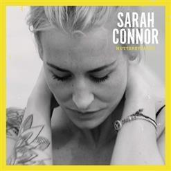 Sarah Connor - Muttersprache CD2 (Album)