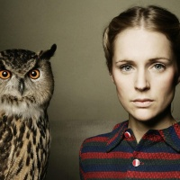 Agnes Obel - On Powdered Grounds (Album)