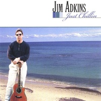 Jim Adkins - Just Chillin