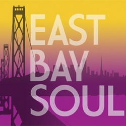 Greg Adams - East Bay Soul