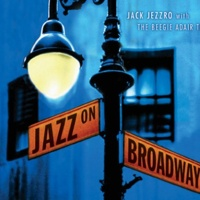 - Jazz On Broadway