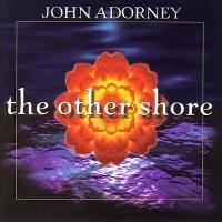 John Adorney - Awakening