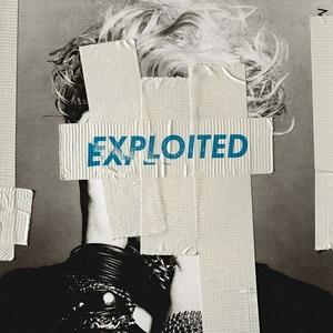 Adam Sky - We Are All Prostitutes (Single)