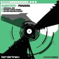 Panama (Album)