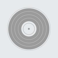 Synt-O-Matik - Klone (Rooth Beat Mix)