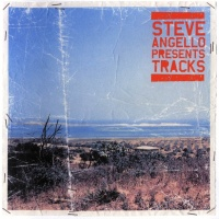Steve Angello - Presents Tracks (Album)