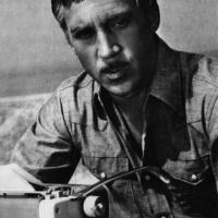 Владимир Высоцкий - Рядовой Борисов