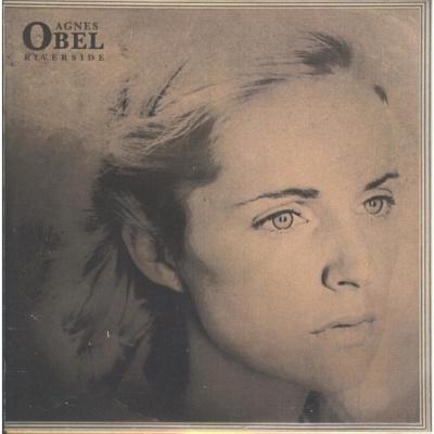 Agnes Obel - Riverside (Album)