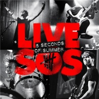 5 Seconds Of Summer - She Looks So Perfect (Live)