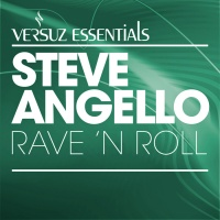 Steve Angello - Rave 'n' Roll (Album)