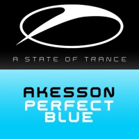 Björn Åkesson - Perfect Blue Incl Solar Movement Bangin Mix (Single)