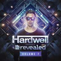Hardwell - 2016 Intro (Original Mix)