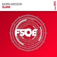 Björn Åkesson - Slam! (Single)