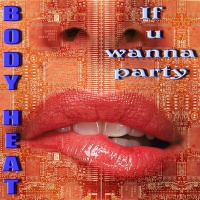 - If You Wanna Party