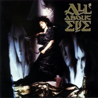 All About Eve - Apple Tree Man