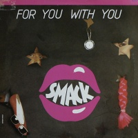 For You With You Vynil 12``