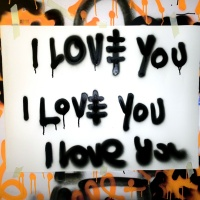 Axwell - I Love You
