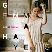 - Let It Break