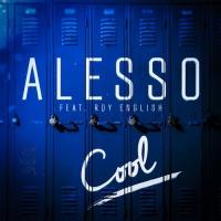 Alesso - Cool