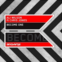 Become One (Cliff Coenraad Repimp)