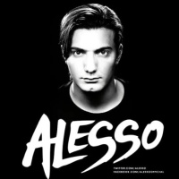 Alesso - Clash (Original Mix)