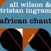African Chant (Full Mix)